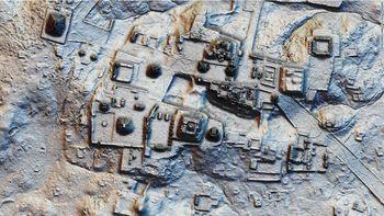 マヤの遺跡.JPG